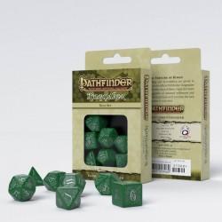 QW - Pathfinder Kingmaker