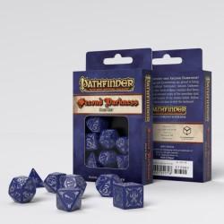 QW - Pathfinder Second Darkness