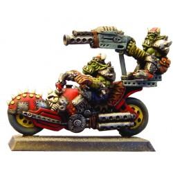 moto des orcs