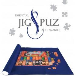 Tapis de Puzzles - 300 à 3000 Pièces
