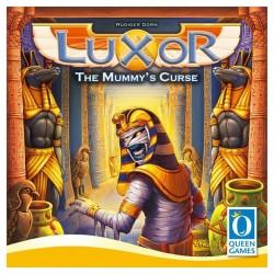 Luxor -Erw. 1