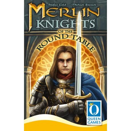Merlin -Exp.2