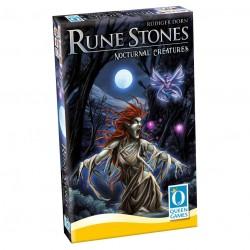 Rune Stones - Exp. 1