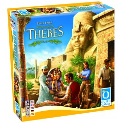Thebes INT