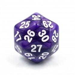 D30 Purple Pearl