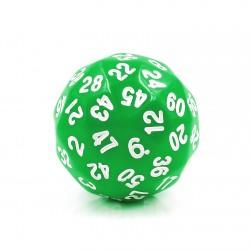 D60 Green Opaque