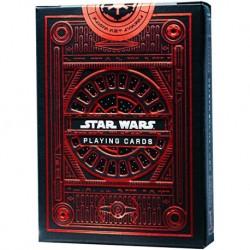 Star Wars - Dark side - Premium Theory11