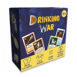 Drinking War