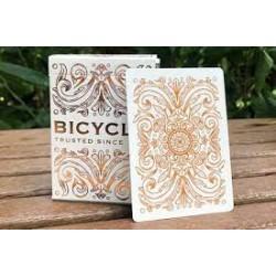 CLASSIC Bicycle BOTANICA