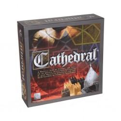 Cathédral - Original
